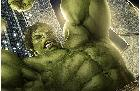 Wina_Superbohaterow_Hulk
