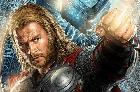 Wina_Superbohaterow_Thor