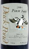 Winazeria_V_Duck_Pond_Oregon_Pinot_Noir