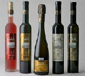 WwB_Ice_wine_bottles