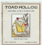 WzD_eye_of_the_toad_label