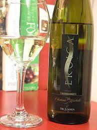 eroica-riesling