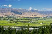 marlborough-new-zeland