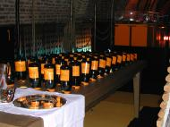 stol_do_remuage_vclicquot